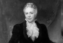 Anna Harkness