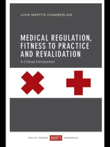 Medical Regulation